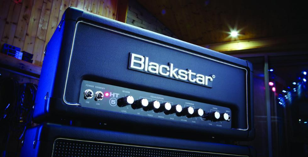 Blackstar HT-5RH, Bestazinha em Review [Vídeo]