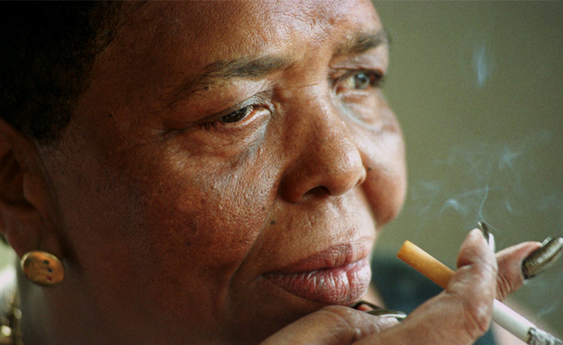 Cesária Évora morreu, aos 70 anos