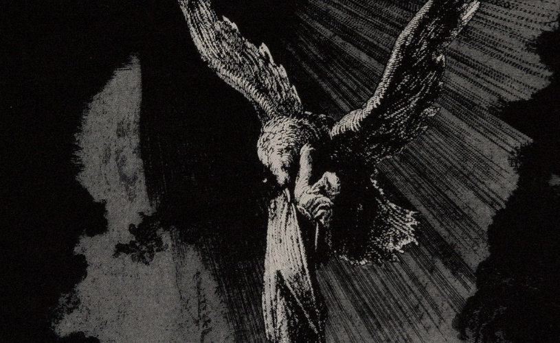 Jimmy Page, Lucifer Rising