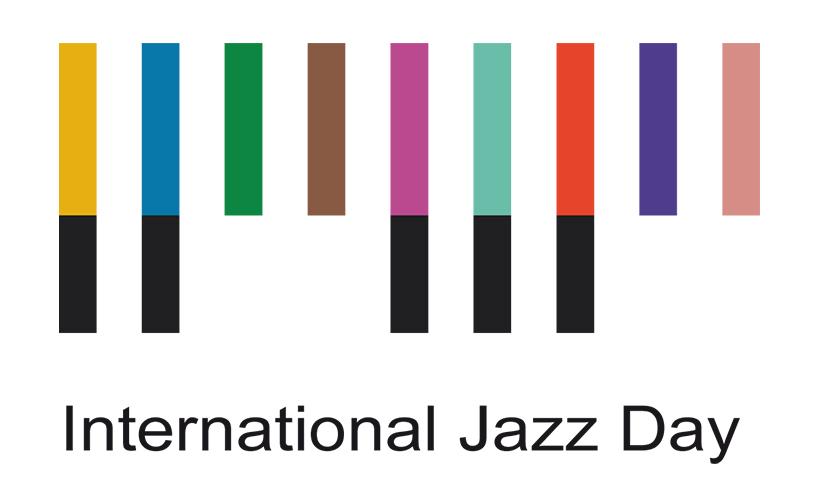 Dia Internacional do Jazz celebra-se hoje pela 1ª vez