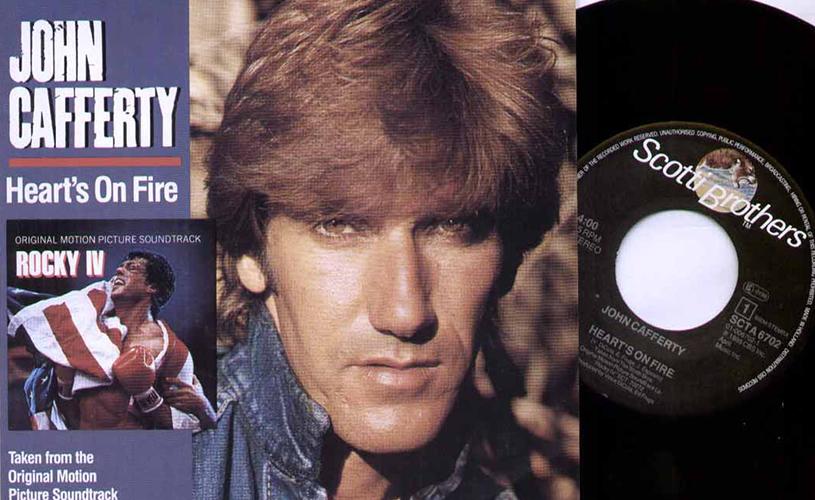 10 músicas obrigatórias de filmes dos 80s!