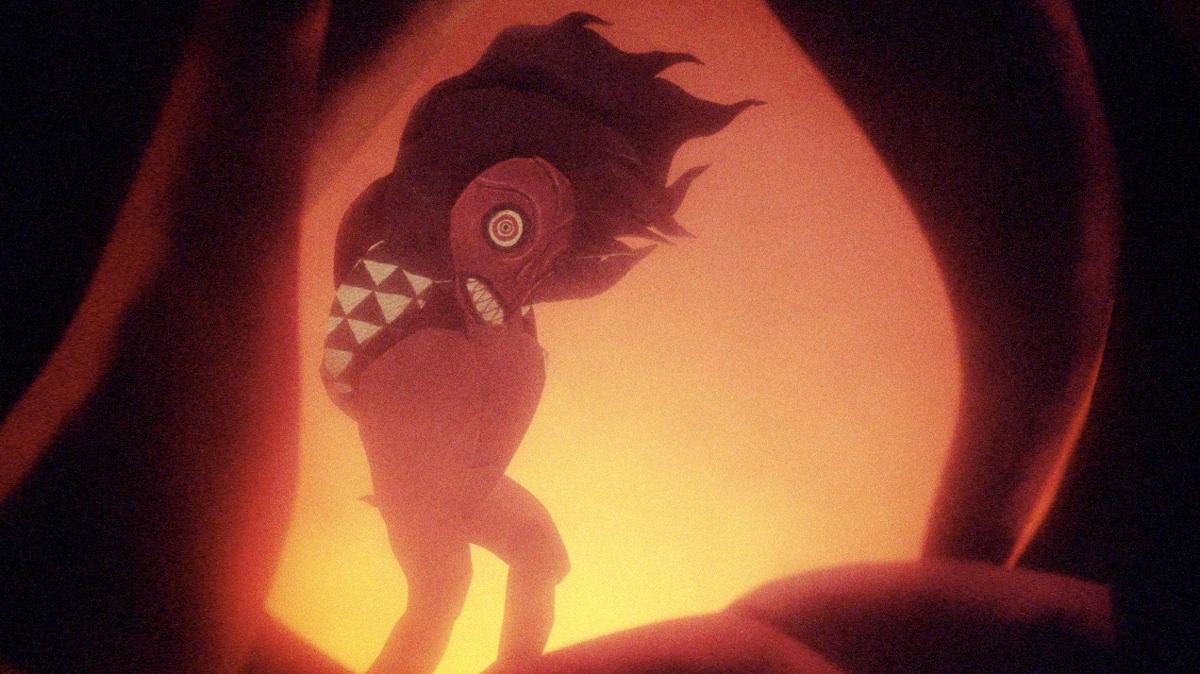 Os 10 melhores vídeos de animação