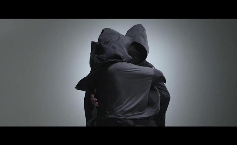 "Skunk Anansie revelam vídeo para ""I Hope You Get To Meet Your Hero"""