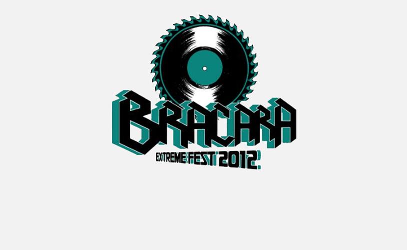 Bracara Extreme Fest 2012 regressa nos dias 7 e 8 de Dezembro
