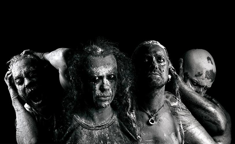 Estreia exclusiva em Portugal do novo vídeo de Malevolence