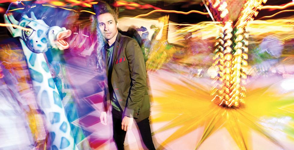 AS10: Melhores álbuns nacionais em 2012