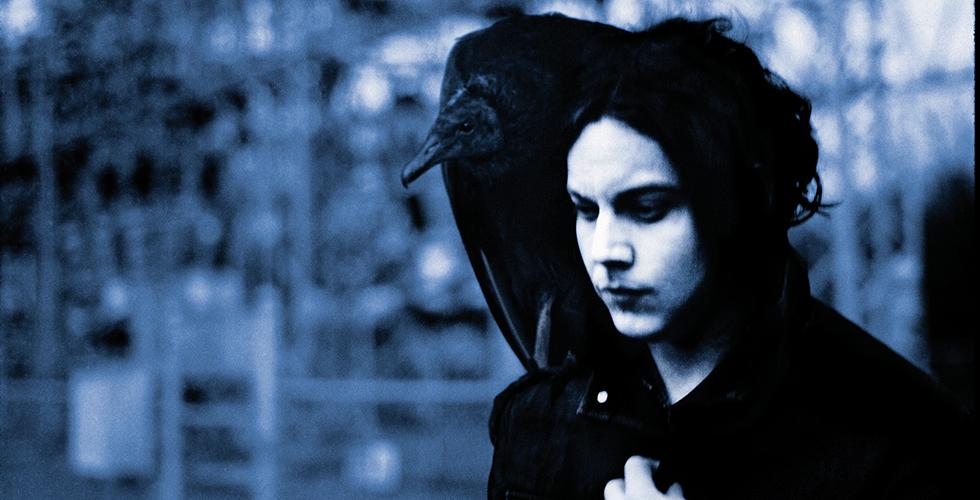 AS10: Melhores álbuns internacionais em 2012