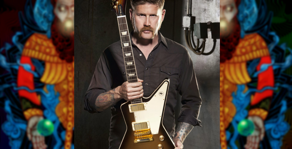 Gibson, Assinaturas Bill Kelliher