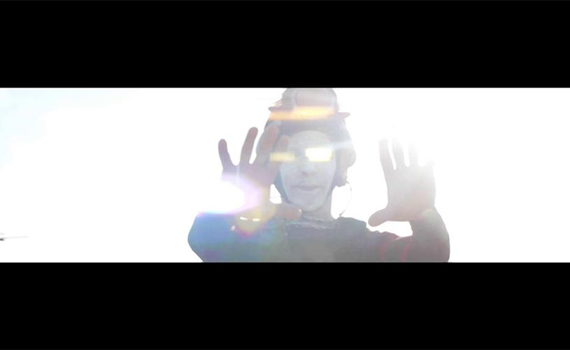 Blasted Mechanism divulgam novo vídeo