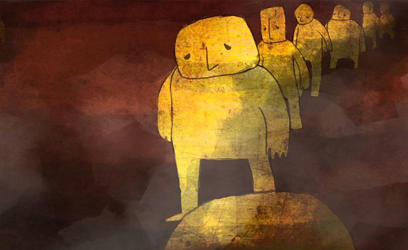 MUSE: novo vídeo foi produzido por dupla Portuguesa