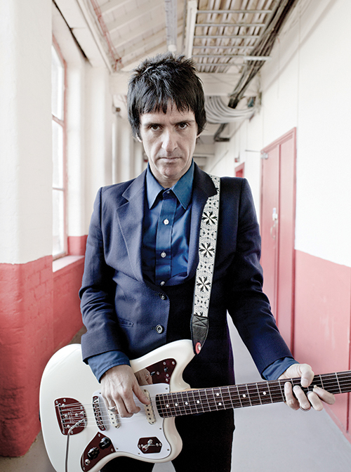 Johnny_Marr_moulah_1
