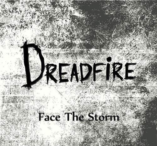 DreadFire