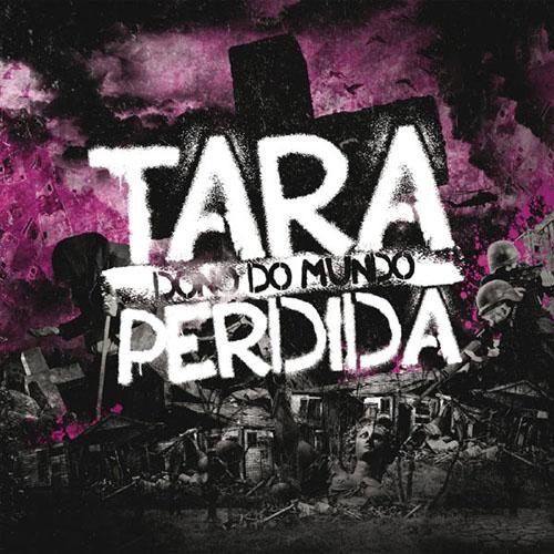 Tara Perdida