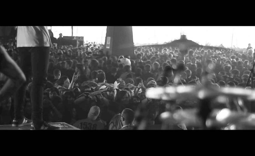 Britânicos Bury Tomorrow têm novo vídeo na calha
