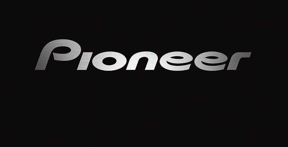 Pioneer lança Dj Radio.
