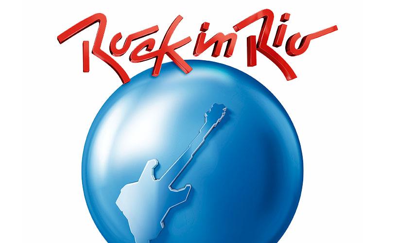 Os números do Rock in Rio.