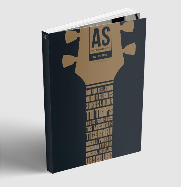 AS#61: Edição de Coleccionador