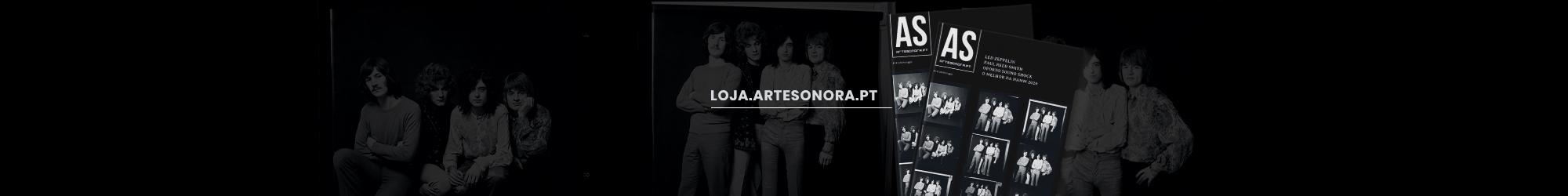 ArteSonora