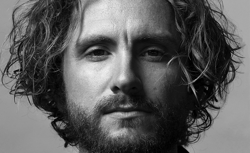 "John Butler estreia ""Only One"""