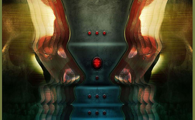 """Reconciliation"" mostra o regresso de ""Head"" aos Korn"