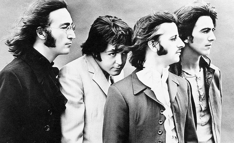 Vídeo: 45º Aniversário do último concerto dos The Beatles