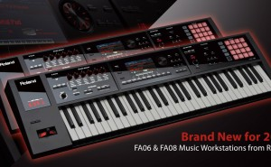 FA06-FA08-Music-Workstations-from-Roland