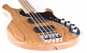 dimension bass