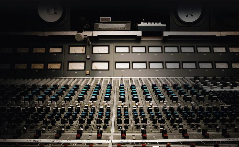 """Livro: """"Sistemas e Técnicas de Produção Áudio"""""""