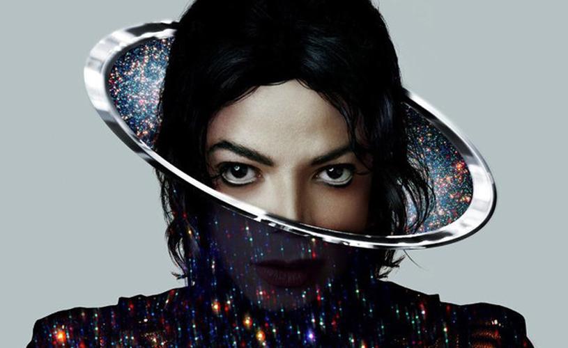 Vem aí álbum inédito de Michael Jackson.