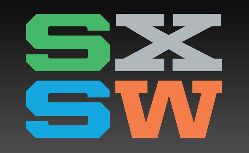 SXSW marcado por tragédia