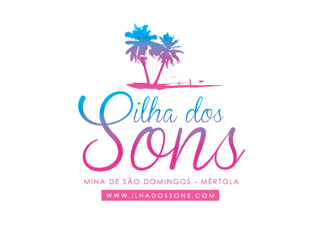 O Festival alentejano Ilha dos Sons está de volta!