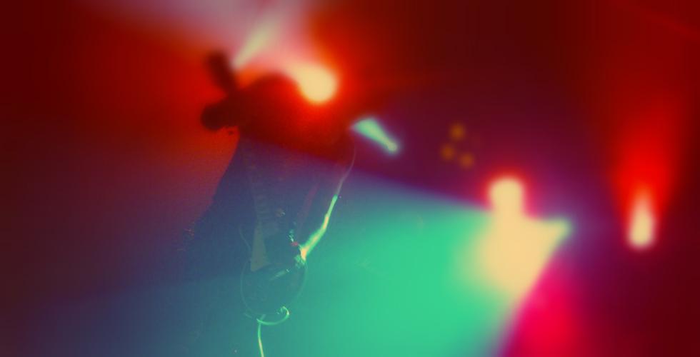 Barroselas Metalfest, Bootleg Series: Os Irredutíveis Guerreiros de Aço [Vídeo]
