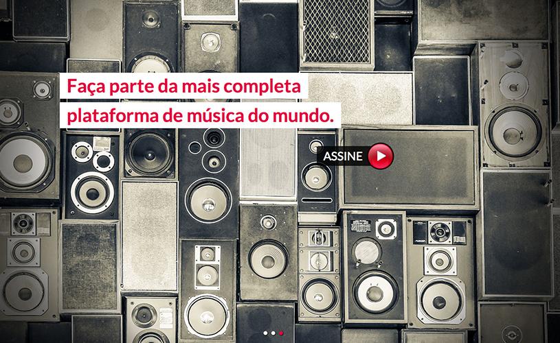 Pleimo, uma nova plataforma de música chega a Portugal