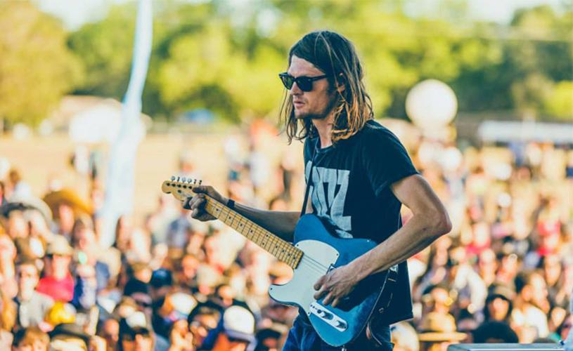 Reverence Festival anuncia mais uma banda