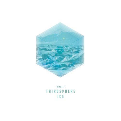 Thirdsphere