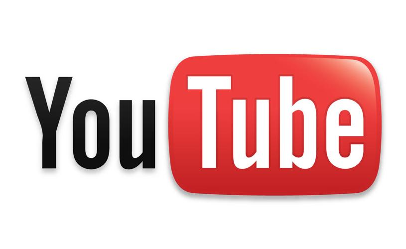 YouTube: 32 Mil Dólares de Lucro por Minuto. Quanto Fica para a Música?