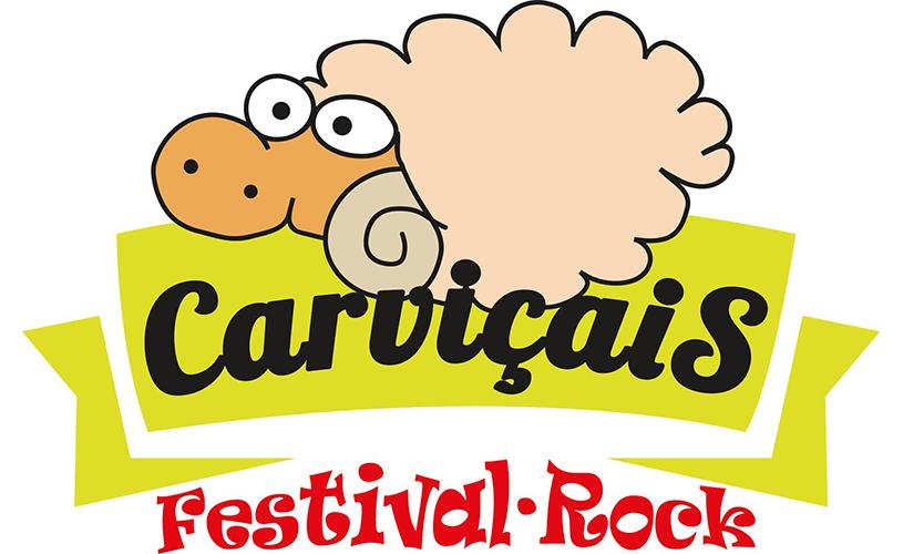 Carviçais Rock volta a dar música a Trás-os-Montes