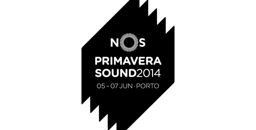AS10, Primavera Sound 2014