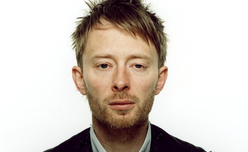 Radiohead e outros artistas em risco de saírem do Youtube