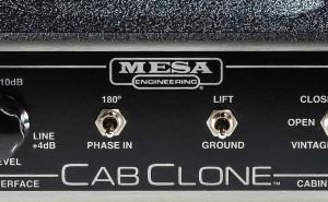 cabclone header