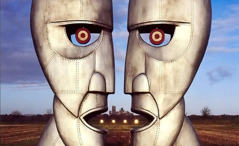 Pink Floyd: Novo álbum foi confirmado oficialmente pela banda