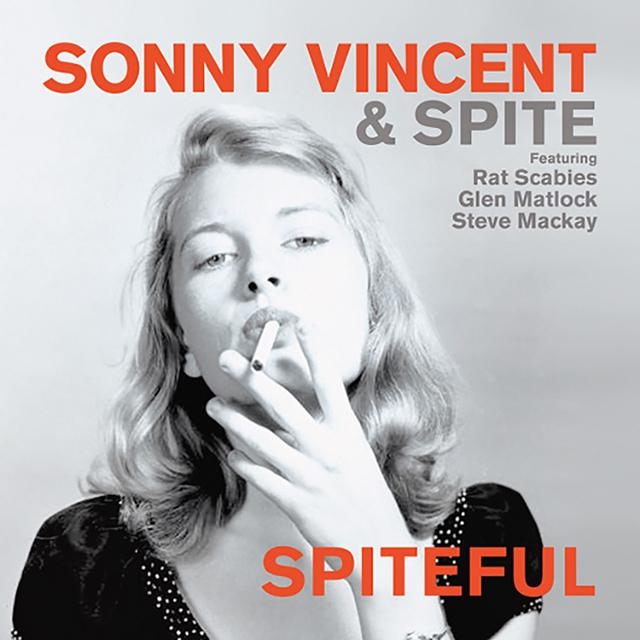 sonny-vincent-spite-spiteful