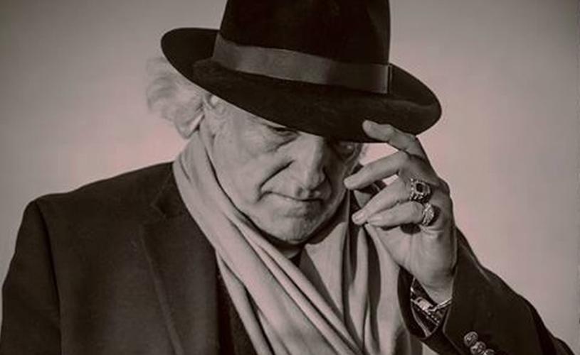Dick Wagner morre deixando para trás um vasto legado musical