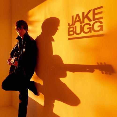 Jake Bugg, Shangri La