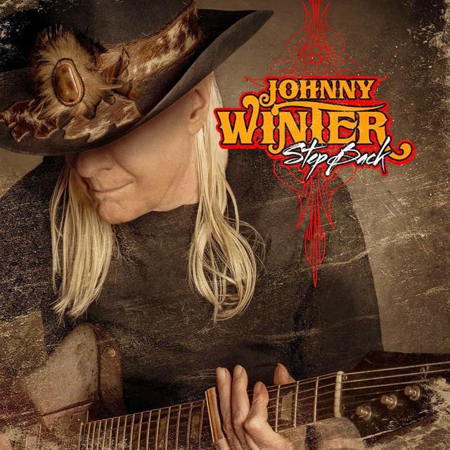 Johnny_Winter_Step_Back