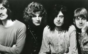 Led-Zeppelin-1969-social