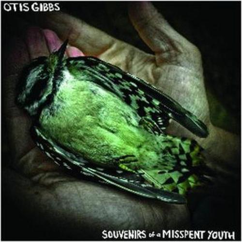 Otis Gibbs, Souvenirs Of A Misspent Youth