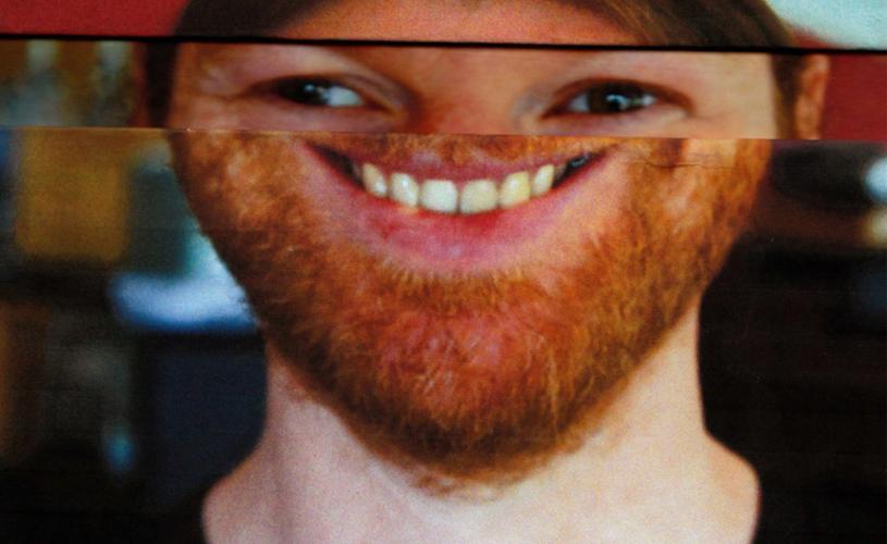 Aphex Twin embriagado deixa-nos presente