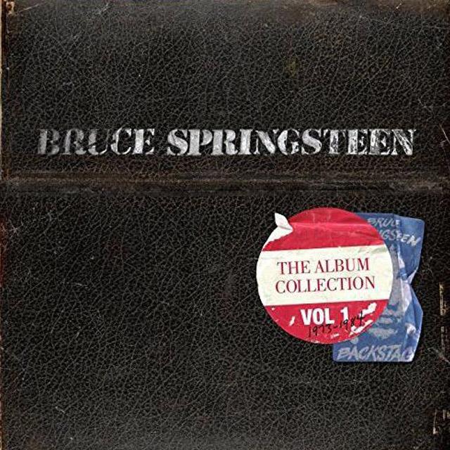 bruce_springsteen_cover