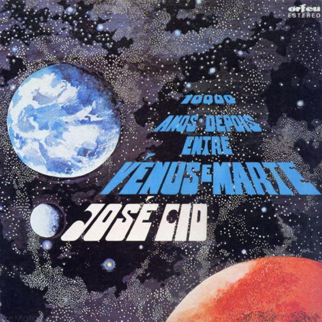 jose_cid_capa